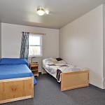 Carleton Place Bedroom