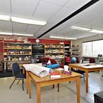 Carleton Place Classroom