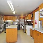 Carleton Place Kitchen