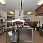 Carp Kitchen