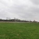 Carp Sports Field