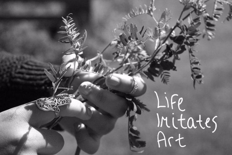 Life-imitates-art-small-14cg831-768x512
