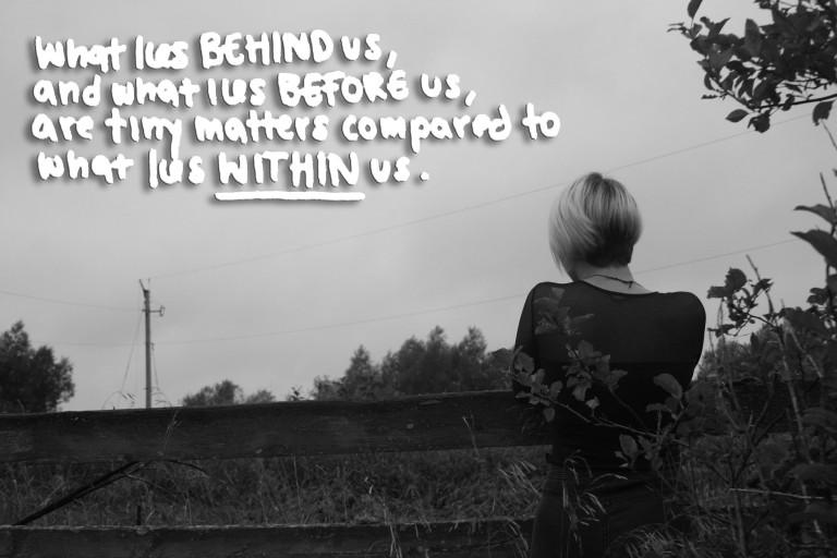behind_us