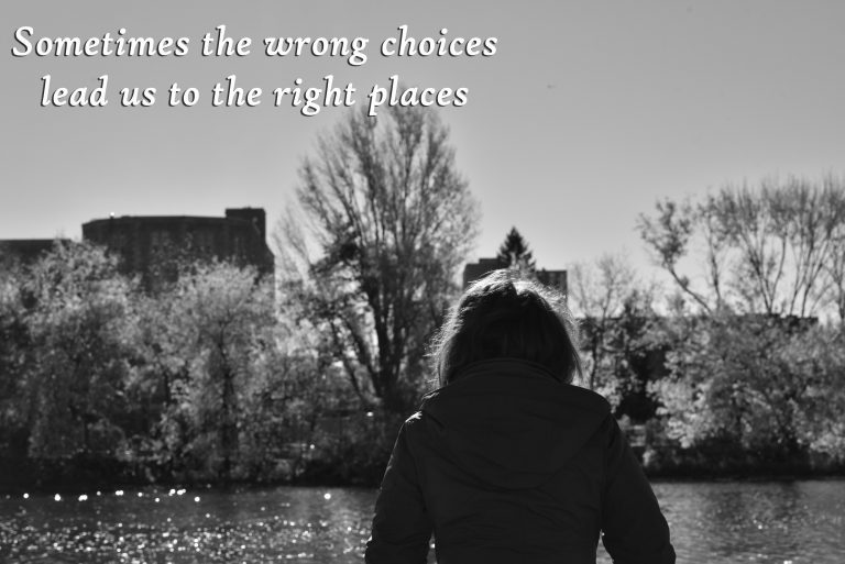 wrong-choices-small-1y7eiji-768x513