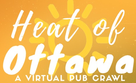 2020-07-22 — Heat of Ottawa