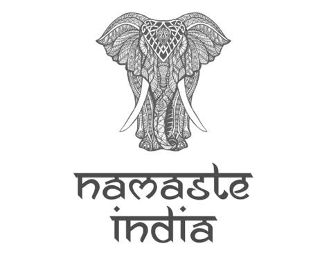 2020-07-26 — Namaste India