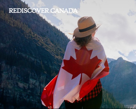 2020-07-23 — Rediscover Canada